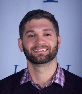 Adam LaRiccia