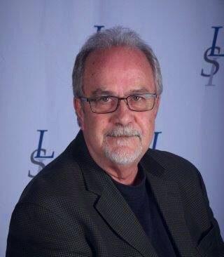 Bob Talstein