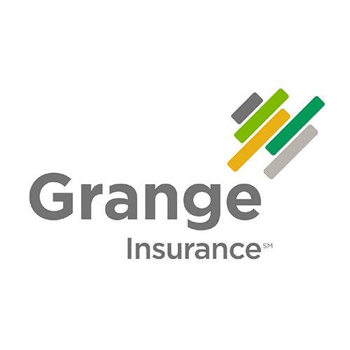 Grange Mutual Casualty Co