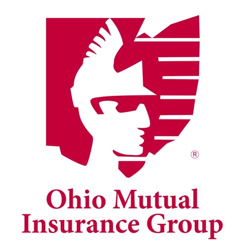 Ohio Mutual Insurance Co.