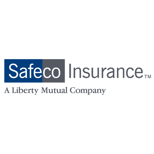 Safeco Insurance Co. of America