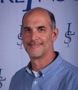 Jim Zuccaro