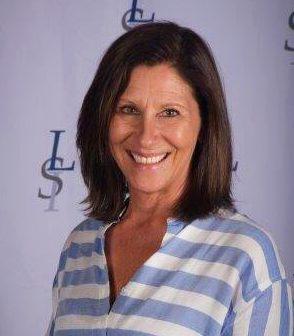 Tracy Zuccaro