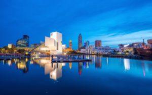 Lakeshore Insurance - Cleveland Homepage
