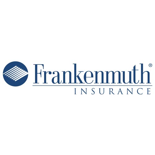Frankmeuth Insurance