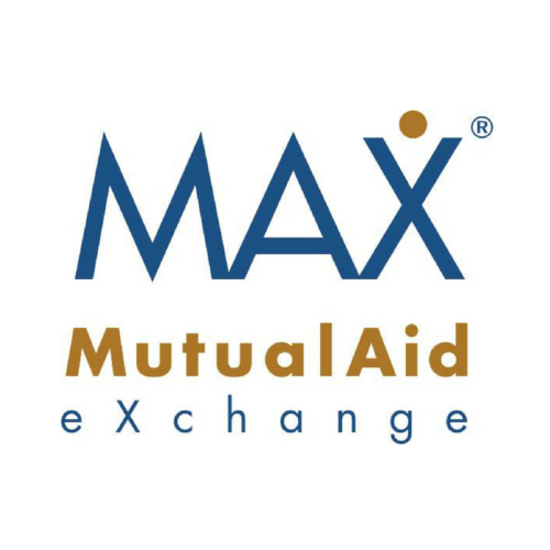 MutualAid Exchange