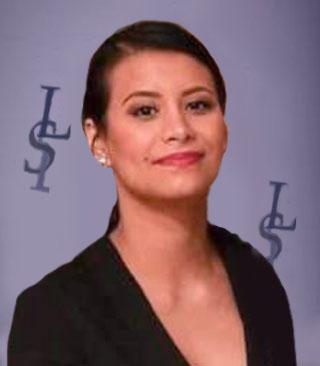 Samantha Arancibia
